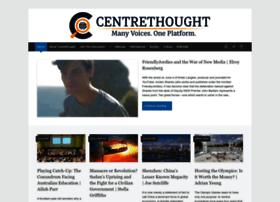 centrethought.com
