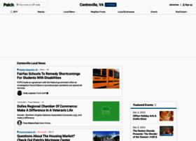 centreville.patch.com
