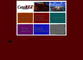 centrez.com