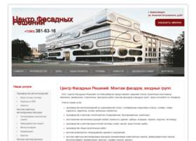 centrfr.ru