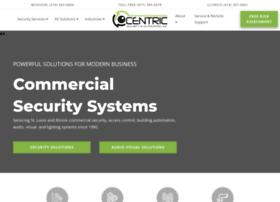 centricstl.com