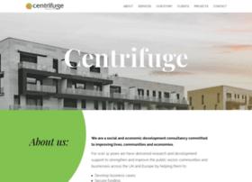 centrifuge.coop