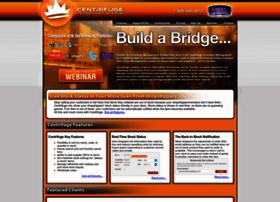 centrifugeconnect.com
