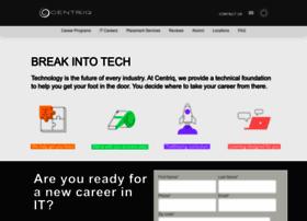 centriq.com