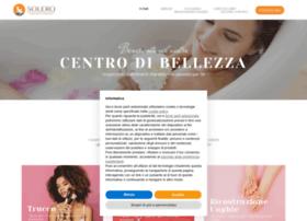 centrisolero.com