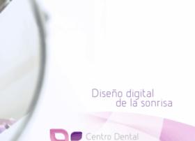 centro-dental.es