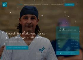 centro-dentale-zagabria.com