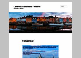 centro-escandinavo.org