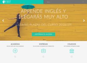 centro-first.com