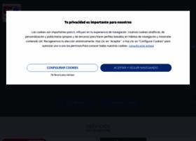 centro-medico-sansebastian.com