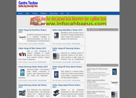 centro-tech.blogspot.com