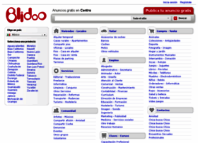 centro.blidoo.com.mx