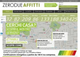 centroaffittionline.com