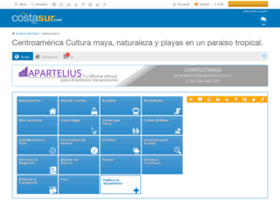 centroamerica.costasur.com