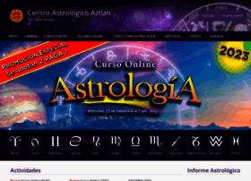 centroastrologico.com.ar
