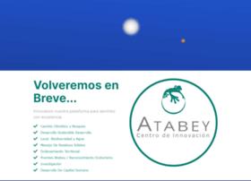 centroatabey.org