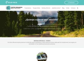 centrobonanova.com