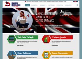 centrobritanico.com.br