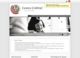 centrocamac.org