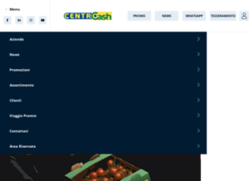 centrocash.net
