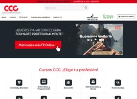 centroccc.com