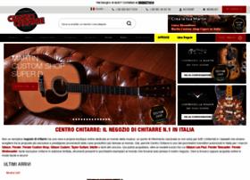 centrochitarre.com