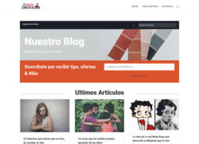 centrocomerciallarotonda.com