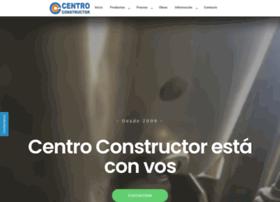 centroconstructor.com.ar