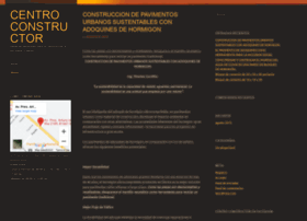 centroconstructor.wordpress.com