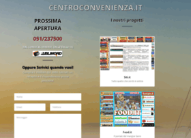 centroconvenienza.it