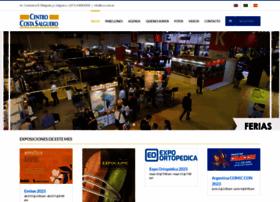 centrocostasalguero.com