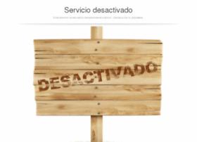 centrodebellezaalbahernandez.com