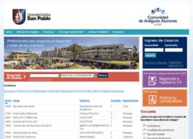 centrodecolocaciones.ucsp.edu.pe