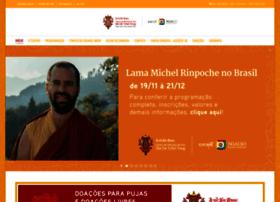 centrodedharma.com.br