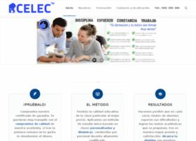 centrodeestudios.es