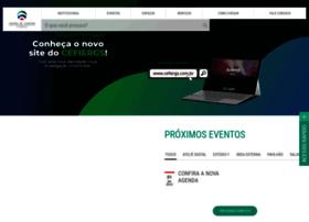 centrodeeventosfiergs.com.br