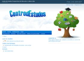 centrodestudos.com.br