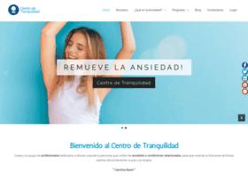 centrodetranquilidad.com
