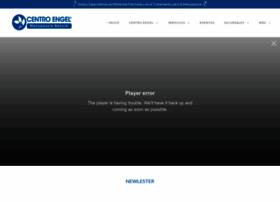 centroengel.com