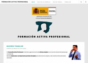 centrofap.com