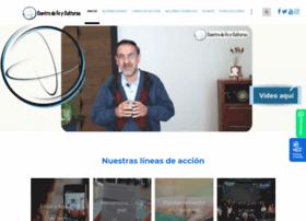 centrofeyculturas.org.co