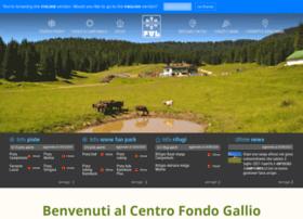 centrofondo-gallio.com