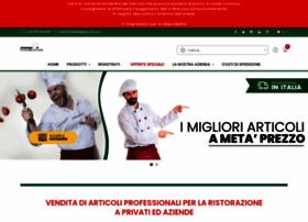 centrohotellerie.com