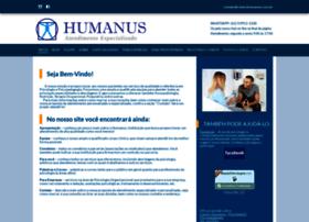centrohumanus.com.br