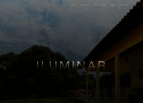 centroiluminar.com
