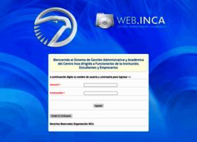centroinca.net