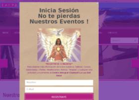 centrointegralchamuel.com.ve
