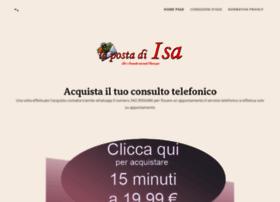 centroisa.com