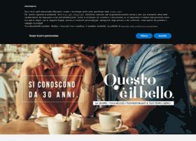 centrolefornaci.com