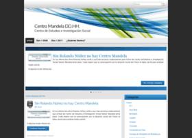 centromandela.com